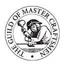 Master Craftsmen Logo