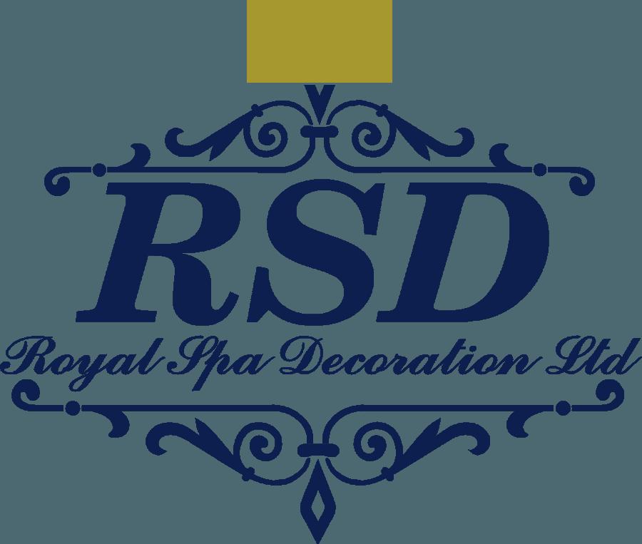rsd-ltd-logo with gold crown